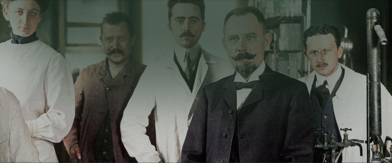 סורן סורנסן ואחרים