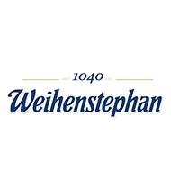 Wihenstephan